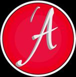 logo des lutins de l'art